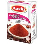 Aachi Kashmiri Chilli Powder