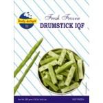 Drumstick Frozen